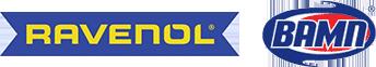 gt1-logo