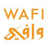 wafilogo